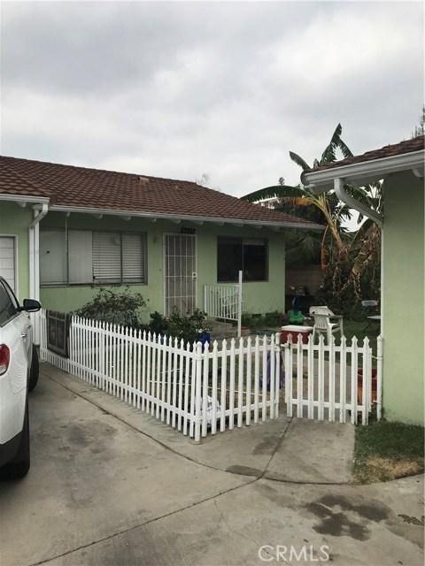 9617 Walnut Street, Bellflower CA: http://media.crmls.org/medias/c1db1697-857a-4438-ae09-84f85ce480ca.jpg