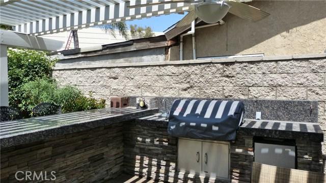 1271 N Tippetts Ln, Anaheim, CA 92807 Photo 15