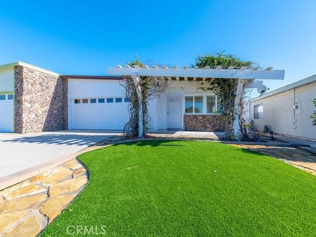 148 Rebecca Street  Grover Beach CA 93433