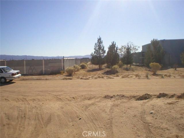 0 Hercules# C Ave Hesperia, CA 0 - MLS #: PW17261285