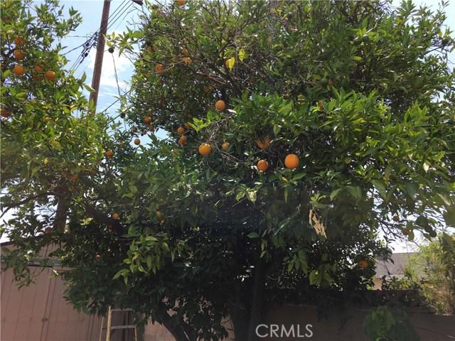 2244 W Crestwood Ln, Anaheim, CA 92804 Photo 16