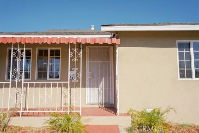 731 E Street, Wilmington, California 90744, 4 Bedrooms Bedrooms, ,2 BathroomsBathrooms,Single family residence,For Sale,E,DW19259748
