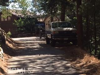 0 Old Toll Road, Lake Arrowhead CA: http://media.crmls.org/medias/c1e24cf0-1155-4065-8d93-1a03d0ec2f48.jpg