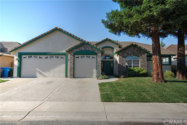 2010 Ash Court, Yuba City, CA 95993