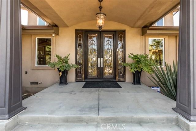 4461  Ohio Street 92886 - One of Yorba Linda Homes for Sale