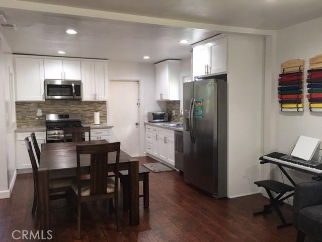 21244 Moneta Avenue, Carson, California 90745, 3 Bedrooms Bedrooms, ,1 BathroomBathrooms,Single family residence,For Sale,Moneta,PW19280221