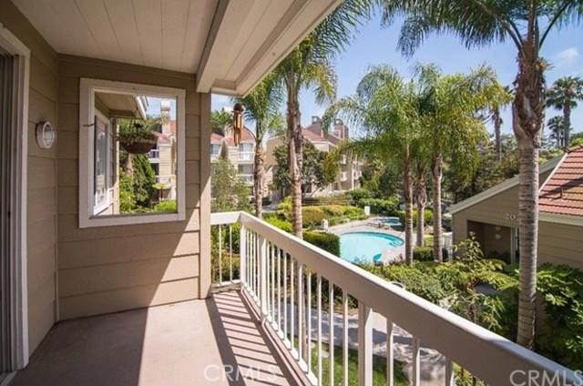 20191 Cape Coral Lane 3-210, Huntington Beach, CA, 92646