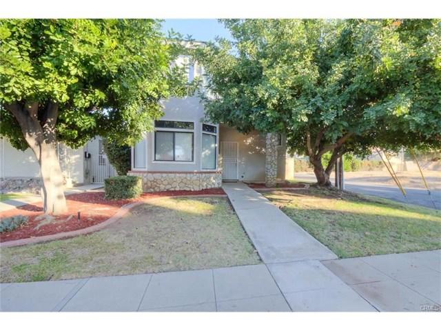 113 W 1st Street, San Dimas, CA 91773