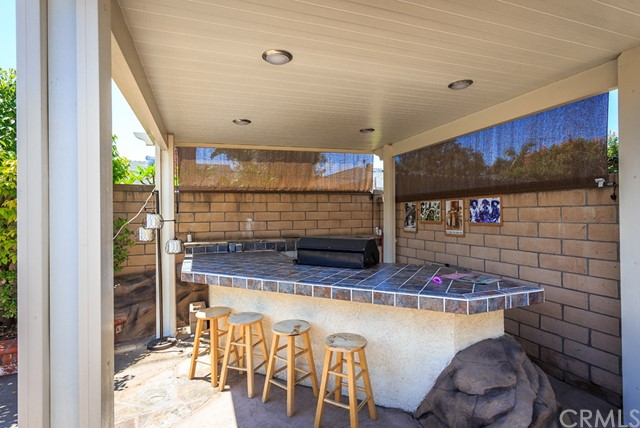 16308 Landmark Drive Whittier, CA 90604 - MLS #: PW18141923