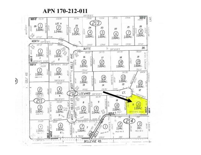 2201 Leeward Ct, Merced, CA, 95340