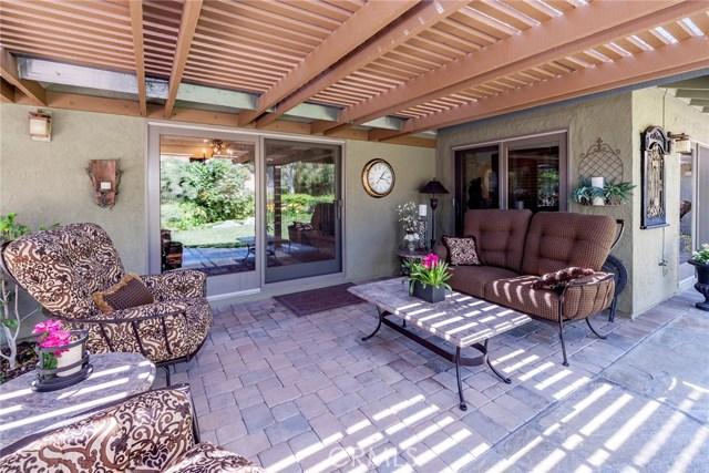 1211 Miramar Drive Fullerton, CA 92831 - MLS #: PW18155906