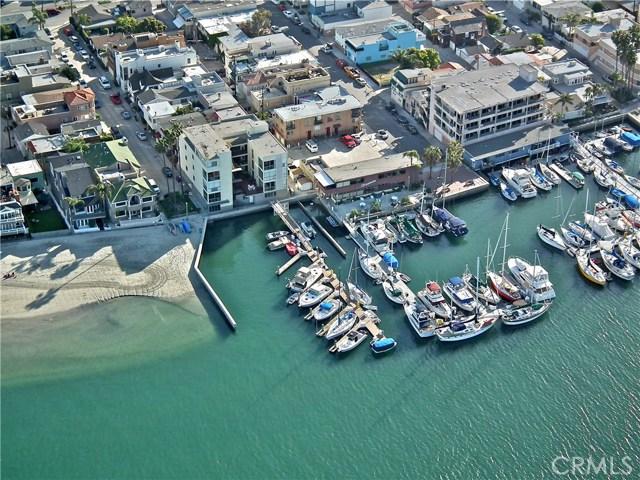 6302 E Bay Shore Wk, Long Beach, CA 90803 Photo 39