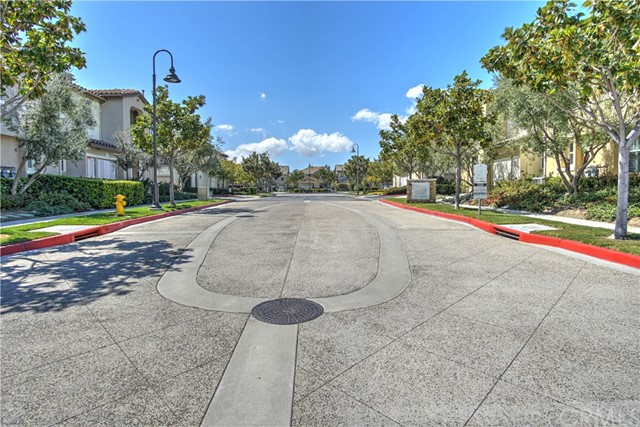 2768 W Madison Cr, Anaheim, CA 92801 Photo 44