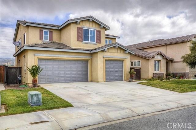 1564 Big Sky Drive, Beaumont CA: http://media.crmls.org/medias/c1e84ff6-6877-453c-9965-7486dbeb6ecf.jpg