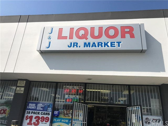 13916 Valley Boulevard, La Puente CA: http://media.crmls.org/medias/c1e8ae7f-7965-4456-b7dc-4477971cf570.jpg