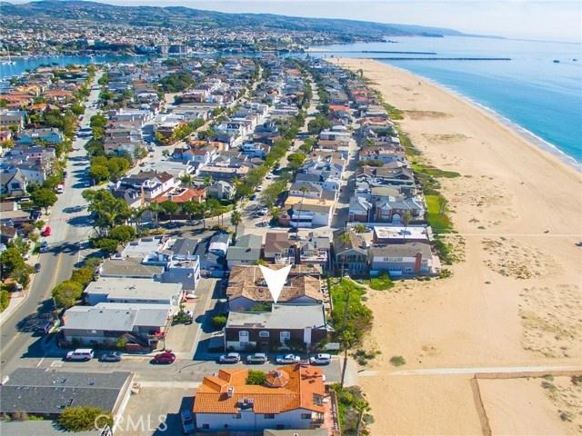 1350 Oceanfront, Newport Beach, CA, 92661