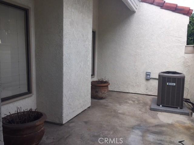 8 Navarre, Irvine, CA 92612 Photo 27