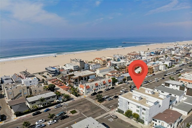 412 Hermosa Ave 9, Hermosa Beach, CA 90254