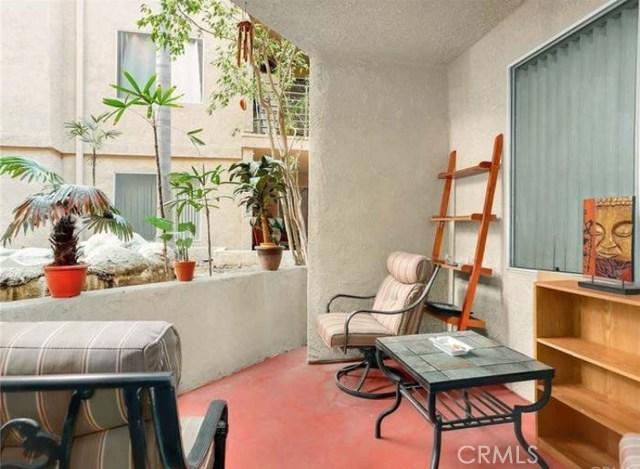 640 W 4th Street, Long Beach, CA 90802 Photo 15