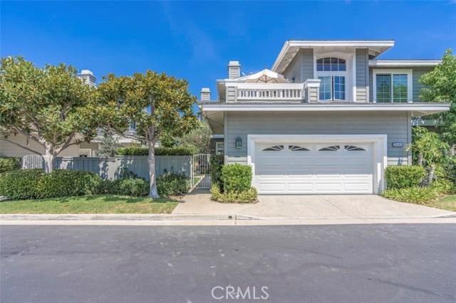 3540 Daffodil Avenue Corona del Mar, CA 92625