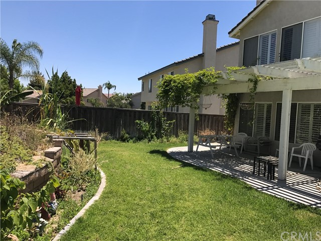 1486 Kirkmichael Circle Riverside, CA 92507 - MLS #: IG17116480