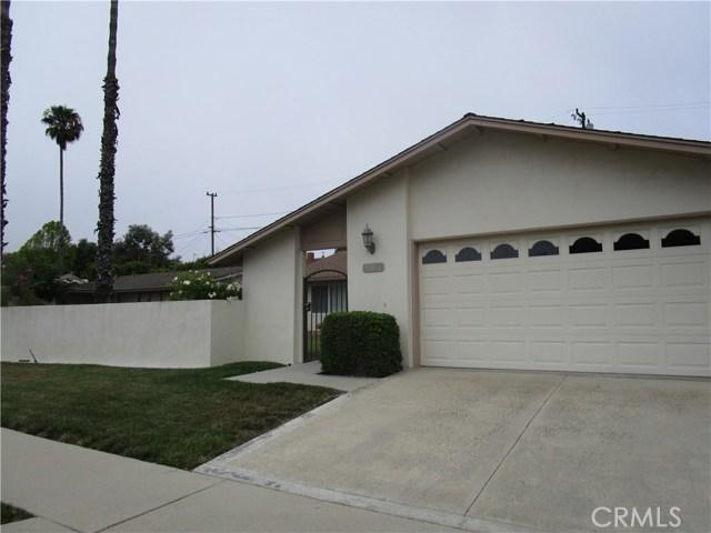 28052 Lomo Drive, Rancho Palos Verdes CA 90275