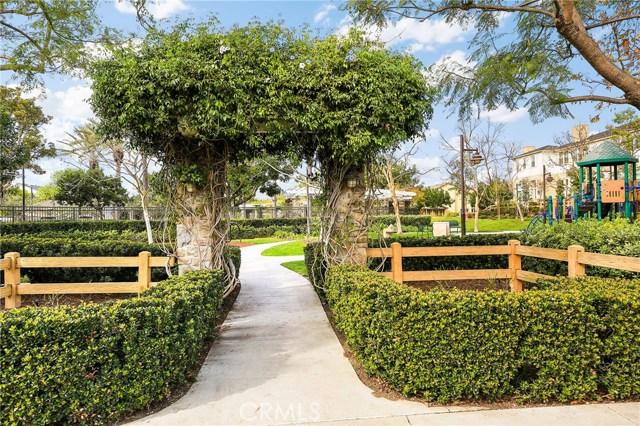 24 Desert Willow, Irvine, CA 92606 Photo 60