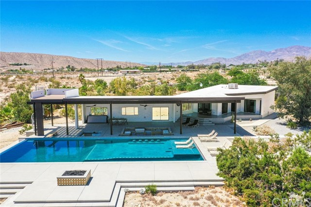 31800 Pace Ln, Sky Valley, CA 92241 Photo