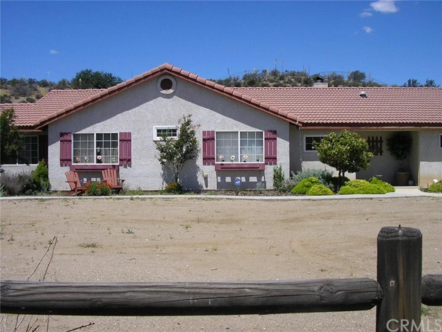 7276 Canon Road Oak Hills, CA 92344 is listed for sale as MLS Listing CV16106348