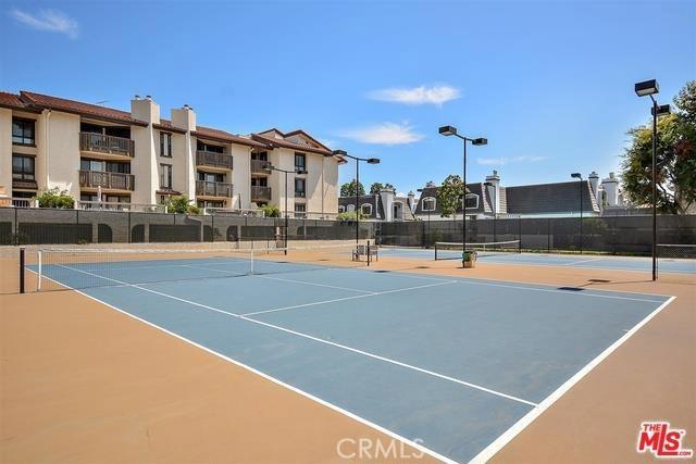 8515 Falmouth Ave 222, Playa del Rey, CA 90293 photo 34