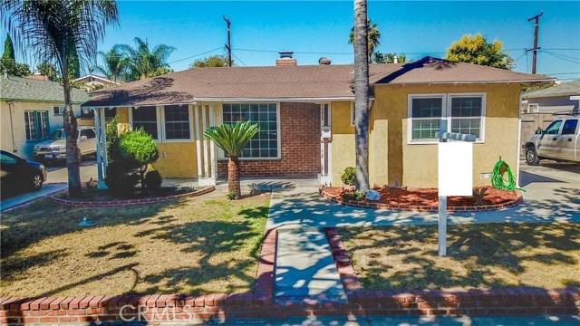 10433 Bryson Avenue, South Gate CA: http://media.crmls.org/medias/c1f60453-554e-4143-8ec2-3e4841ae170e.jpg
