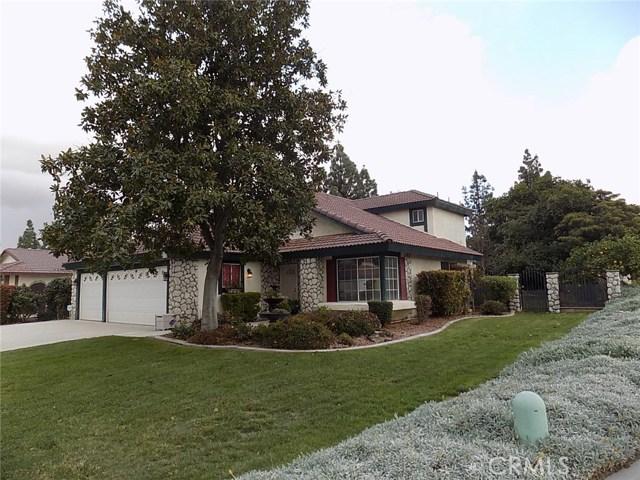 1104 Versailles Circle, Riverside CA 92506