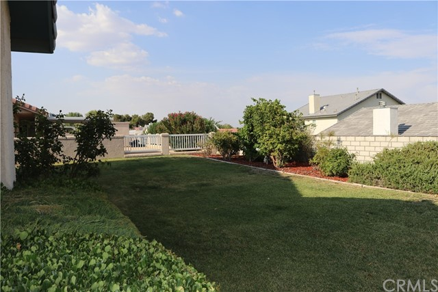 27277 Silver Lakes Helendale, CA 92342 - MLS #: IV17161301