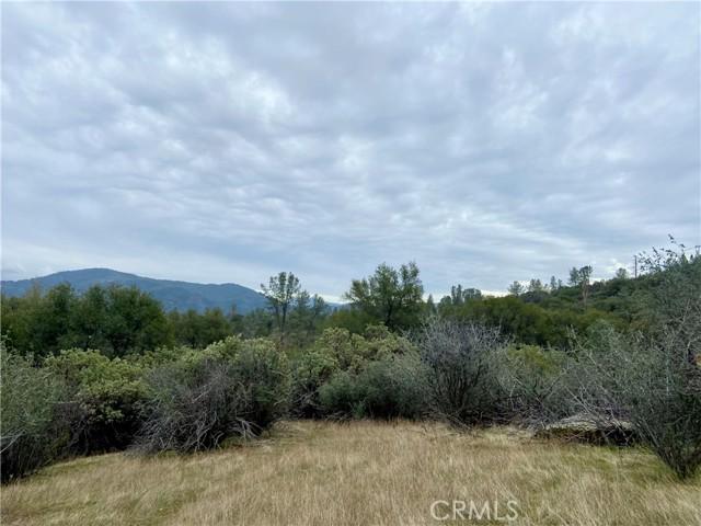 4907 Stumpfield Mountain Road, Mariposa CA: http://media.crmls.org/medias/c1f8d056-b4cf-4df3-8802-bbdcef0afd75.jpg