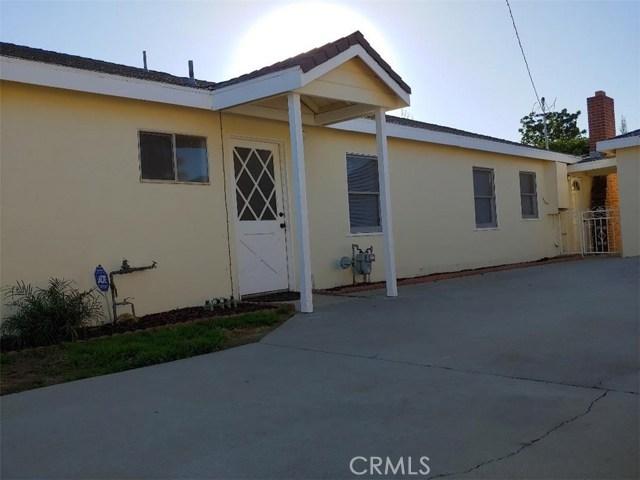 Photo of 12666 Monte Vista Avenue, Chino, CA 91710