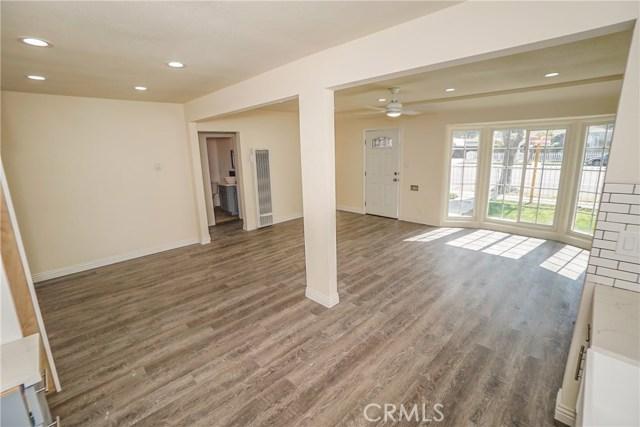 1303 N Santa Fe Avenue Compton, CA 90221 - MLS #: DW18174224