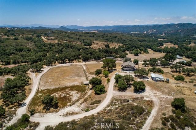 2155 Saucelito Creek Road, Arroyo Grande CA: http://media.crmls.org/medias/c1fc4213-a319-40ee-8ac8-8e9cb209372a.jpg
