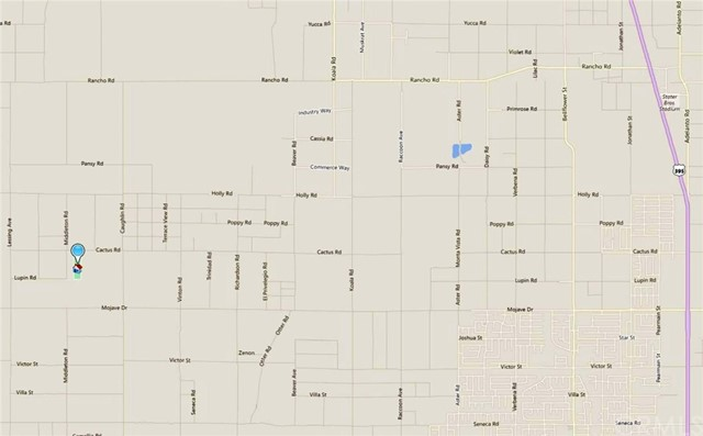 0 Cactus & Middleton Road, Adelanto CA: http://media.crmls.org/medias/c1fd3349-99fe-491a-98d2-b2fcc20795a8.jpg