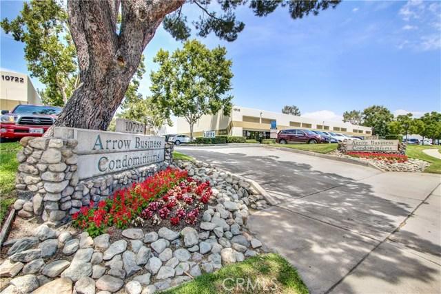 10722 Arrow 102  Rancho Cucamonga CA 91730