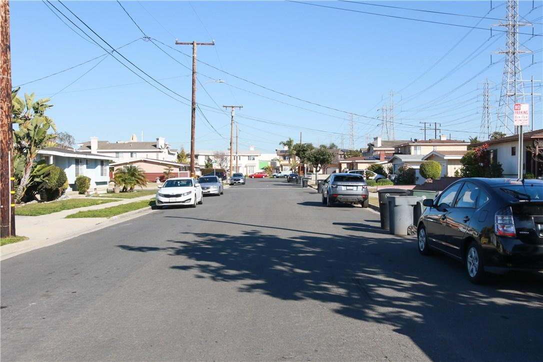2131 W 176th St, Torrance, CA 90504 photo 35
