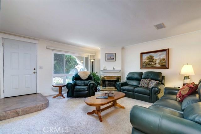 220 S Aron Place, Anaheim CA: http://media.crmls.org/medias/c1ffd4c3-94cc-4809-9c50-dcb07ddac2b1.jpg