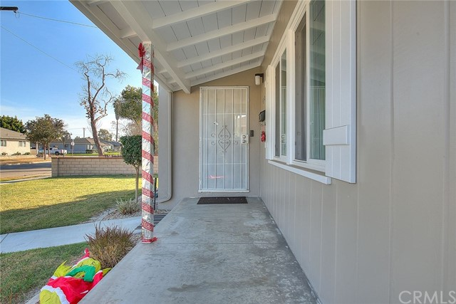 15529 Leibacher Avenue, Los Angeles, California 90650, 2 Bedrooms Bedrooms, ,1 BathroomBathrooms,Single family residence,For sale,Leibacher,TR20259748