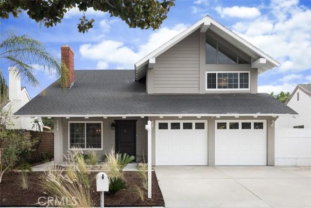6290 E Woodsboro Avenue, Anaheim Hills, CA 92807, photo 36