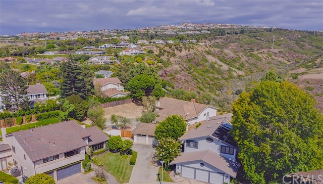 1448 Key View  Corona del Mar, CA 92625