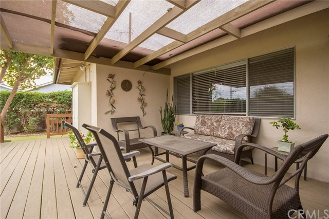 6512 E Rosebay St, Long Beach, CA 90808 Photo 18