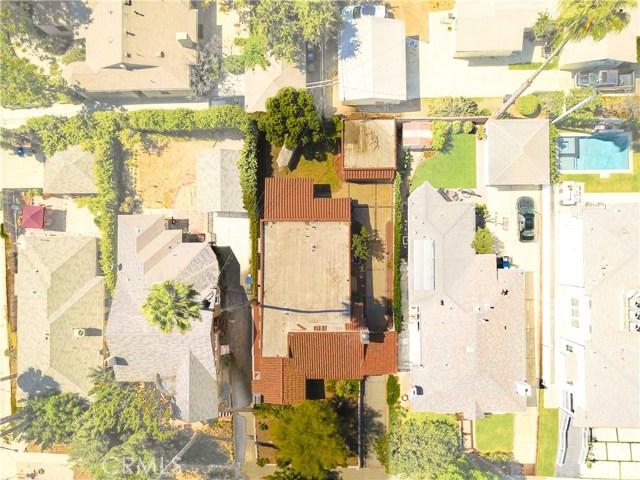 2481 Patricia Av, Los Angeles, CA 90064 Photo 2