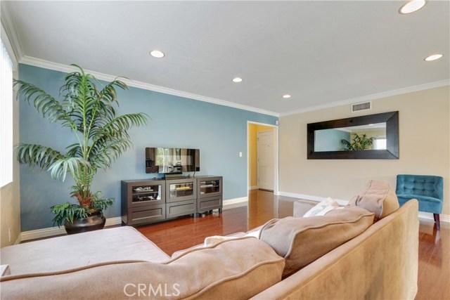 3033 Garfield Avenue Costa Mesa, CA 92626 - MLS #: PW18037708