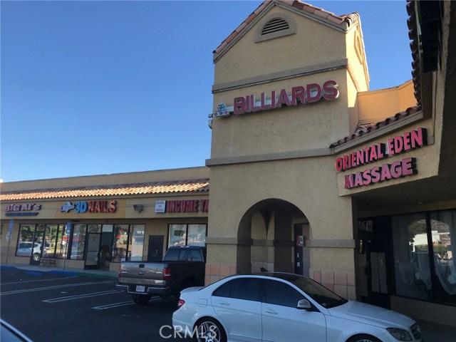 330 N Citrus Avenue Azusa, CA 91702 - MLS #: AR18089287