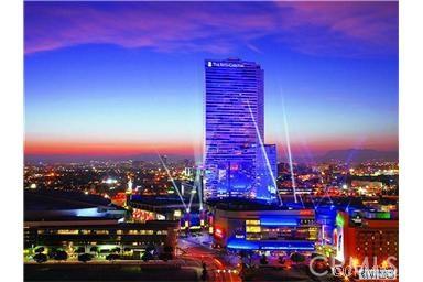 Condominium for Rent at 900 Olympic W Los Angeles, California 90015 United States