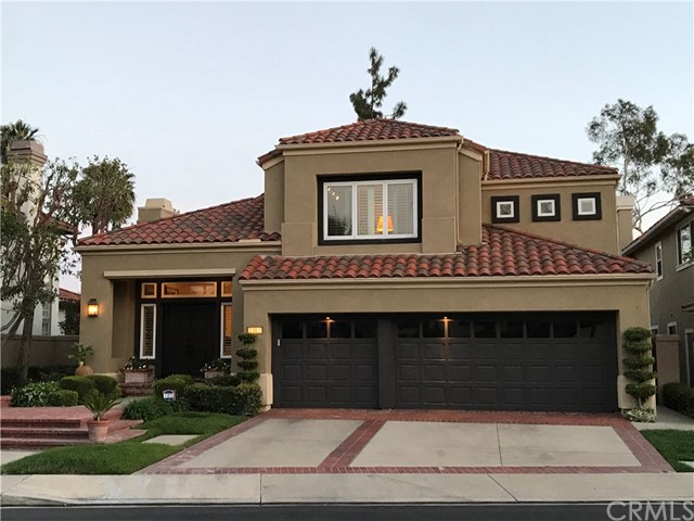 2620 Cypress Point Tustin, CA 92782 is listed for sale as MLS Listing OC18125819